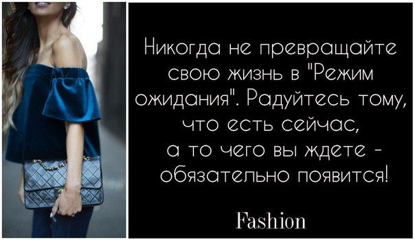 София Авраменко
