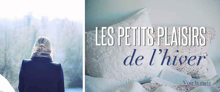 http://www.mylittleparis.com/cartes/petits-plaisirs-hiver.php