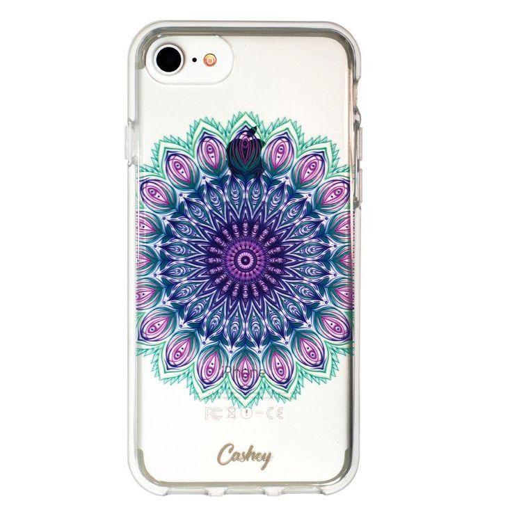 Cashey Dristi iPhone Case