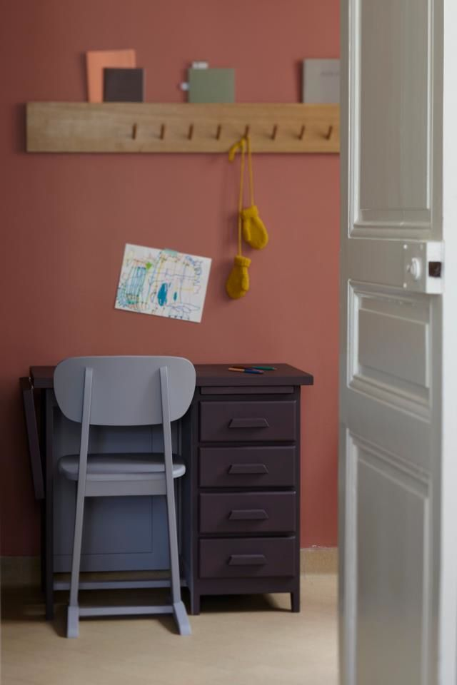 220 best Relooking meuble -☆- images on Pinterest Painted