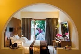Aressana Spa Hotel & Suites in Santorini, Greece www.aressana.gr