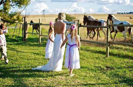 Die Klipskuur in Rietfontein... possible barn wedding venue