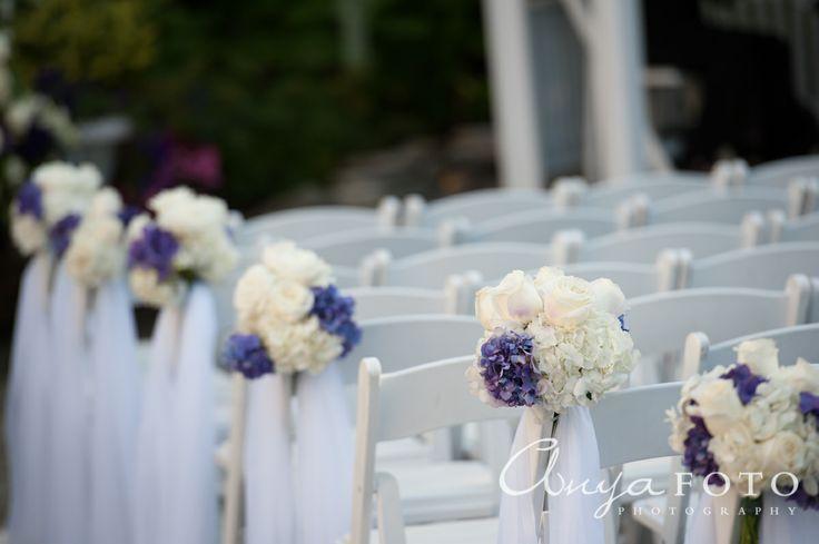 Outdoor Weddings anyafoto.com, outdoor wedding ceremony, outdoor wedding ideas, outdoor wedding decor, outdoor wedding locations