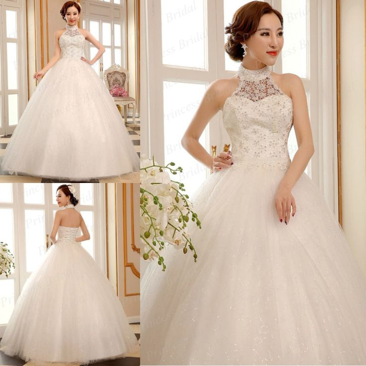 Best Corset For Wedding Dress