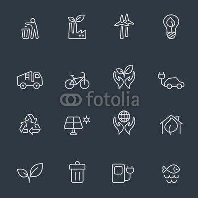 les 25 meilleures id233es concernant logo recyclage sur