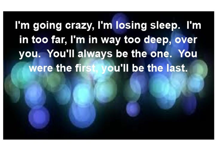 Cheap Trick - The Flame - song lyrics, song quotes, songs, music lyrics, music quotes, lovethispic