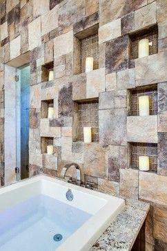 Bathroom Kings 11 best turret decorating ideas images on pinterest | bathroom