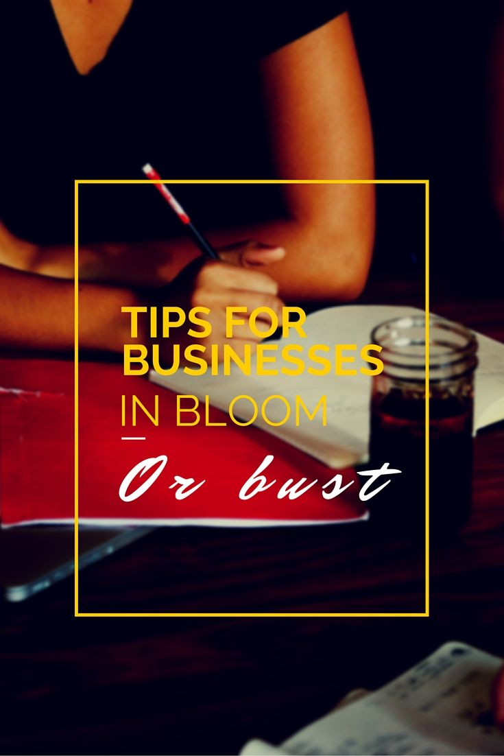 There are people who become wealthy in boom times and those who become wealthy in recessionary times, but the successful person will be successful whatever is happening outside their environment. It is important to consider what types of business work best and when. Read Gill Fielding's #GemOfTheDay on some of my tips for your business whether it's in boom or bust! #entrepreneur #wealth #money #smallbusiness #startup #business #wealthy #success #time #goals #hardwork