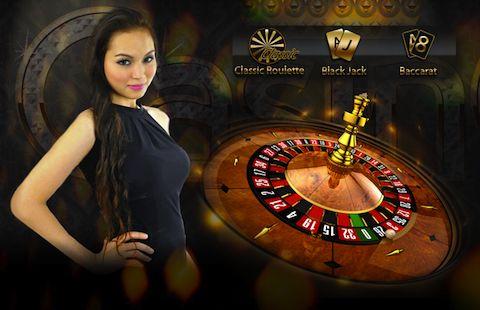 Agen Roulette Online Terbesar  http://queenbola99.com/agen-roulette-online-terbesar/