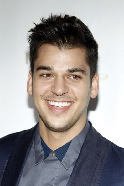 Rob Kardashian Weight Loss Journey Continues With Blac Chynas Help Instagram Pictures #news #fashion