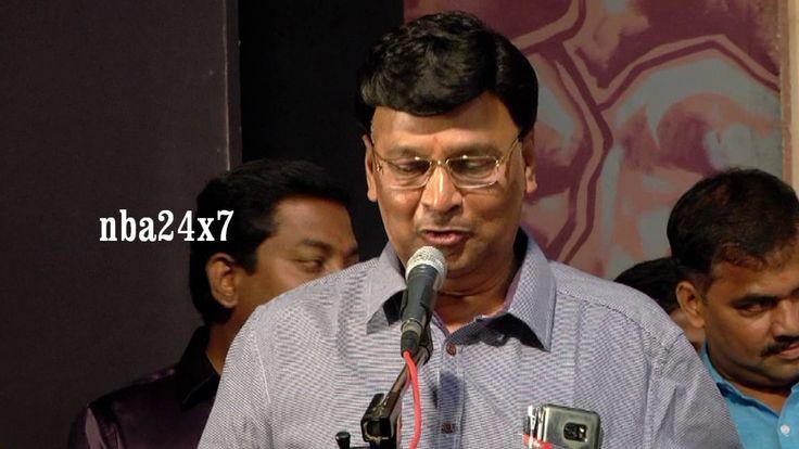 K. Bhagyaraj | Y. G. Mahendra is a better dancer than me  | Kasethan Kad...