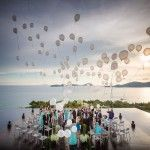 Tourism Authority of Thailand is offering to pay for your wedding ·ETB Travel News Australia