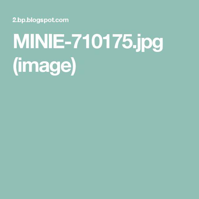 MINIE-710175.jpg (image)