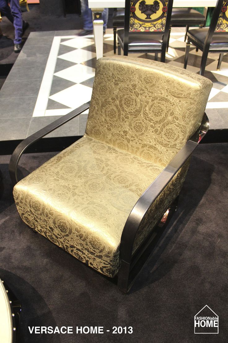 Best 杂 Images On Pinterest Versace Home Art Deco Furniture - Creative and soft sofa for real fashionistas by versace