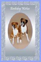 HTTP DOGTREATWEB.COM KEVINS-BULLY-BONE-GIVEAWAY