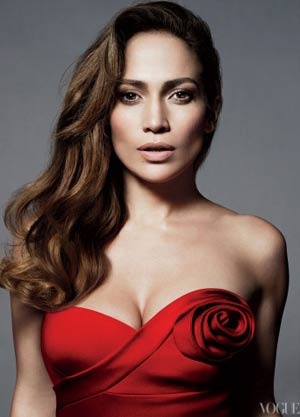 Puerto Rican Perfection!  Que Reina De Bellessa!que  Urguyo ser   Puerto Rican! What a Beautiful Latin Women Proud of her Nationality  Jennifer Lopez!