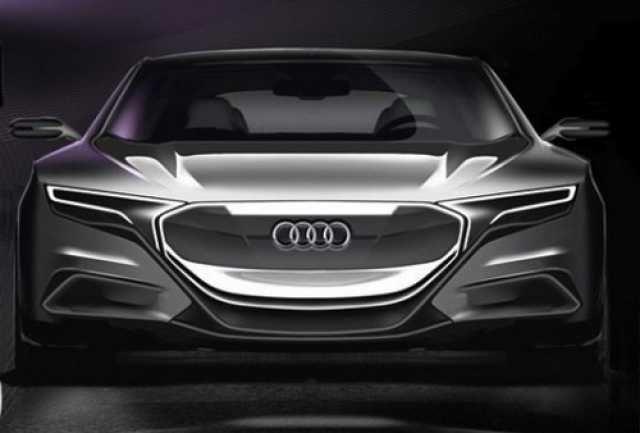 Audi-A9-Concept-Front.jpg (640×433)
