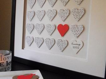 151 best boyfriend gifts images on Pinterest   Gift ideas ...