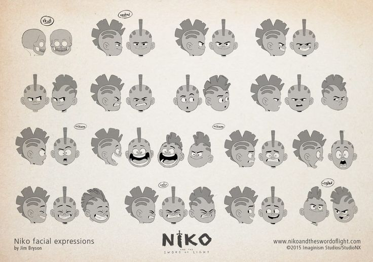 Character Design References Challenge Rules : Best images about animation reference on pinterest
