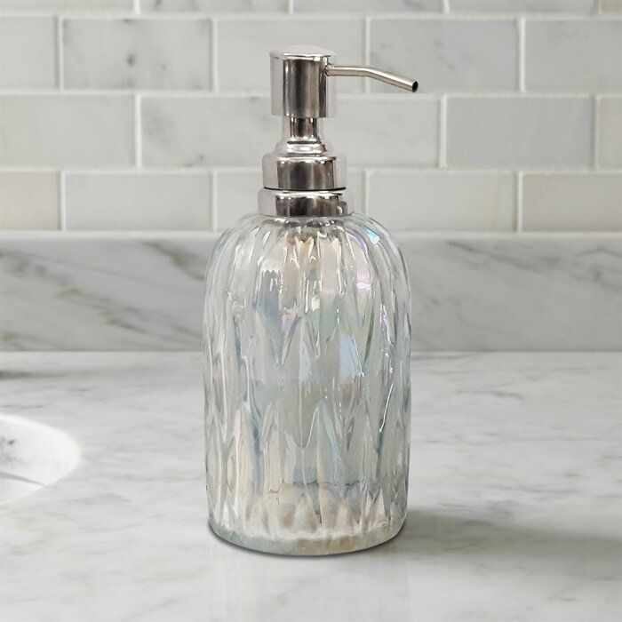 Sayers Lotion Pump Soap Dispenser In 2021 Lotion Pumps Soap Dispenser Lotion Dispenser