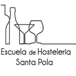 DEPARTAMENTO DE HOSTELERÍA - IES CAP DE L´ALJUB