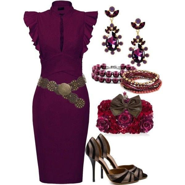 Outfits Ideas.... find more women fashion ideas on www.misspool.com