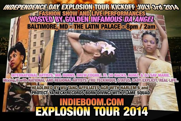 http://www.mixcloud.com/djsavmarie/indieboom-explosion-tour-2014-promo-mix/