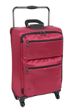 25  best ideas about Lightweight carry on luggage on Pinterest ...