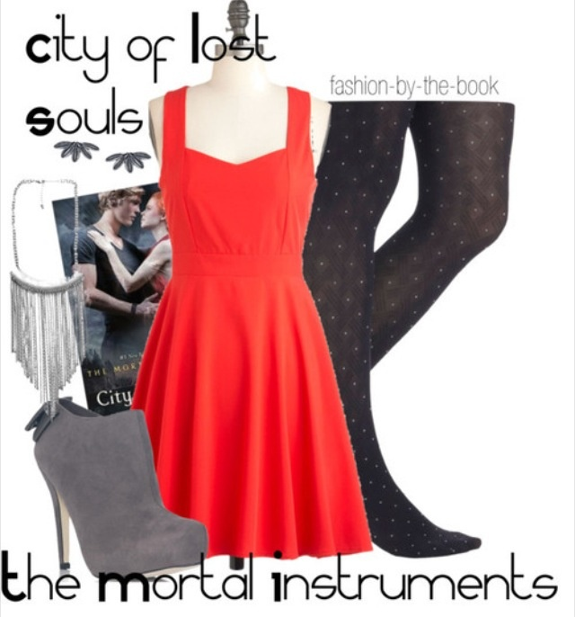 152 Best Fashion Looks Books Images On Pinterest Fandom Fashion Percy Jackson Outfits And