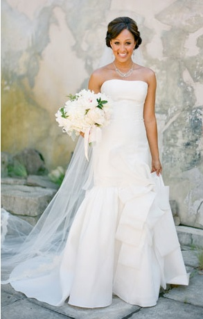 Women's Wedding Rings | Brilliant Earth