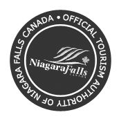 Free Things to do in and around Niagara - Free Things To Do | Niagara Falls Tourism