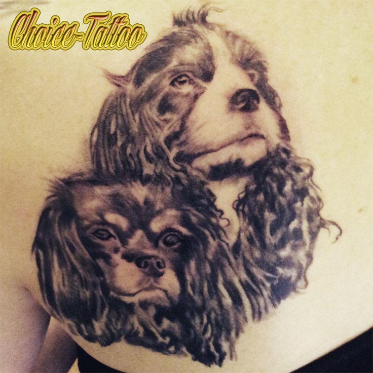 newschool#steampunk#cologne#coloniaink#tattoo#biomech#biomechanic#cologne#tattoo#portrait#chicano#women#face#arm#sleeve#choicetattoo#art#tattoodesigne#Arm sleeve#Tattoo Idea#Tattoo designe#Dog portrait