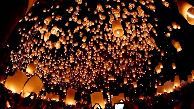 ¡FELIZ AÑO NUEVO CHINO! Año del Mono de Fuego y RITUALES para Potenciar lo bueno!
