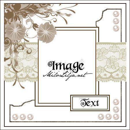 скетчи для открыток – 521 фотография
