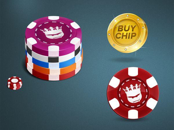 Image result for Das Spiel Starcraft für Slots
