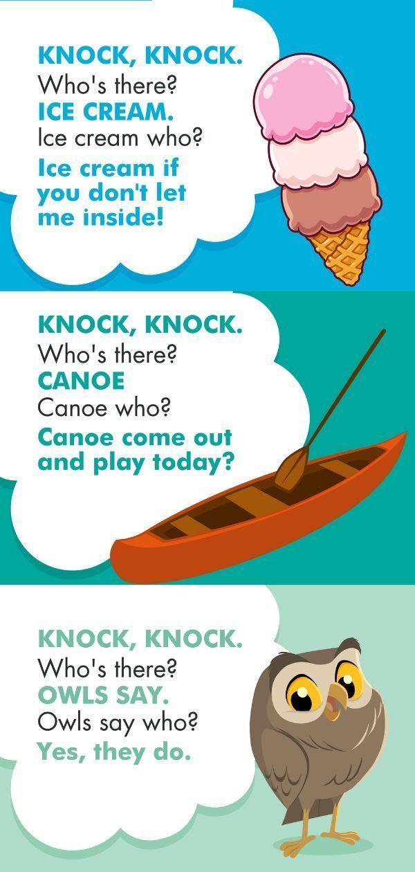 135 Funny Knock Knock Jokes For Kids Free Printable La Jolla Mom Jokes For Kids Funny Knock Knock Jokes Funny Jokes For Kids