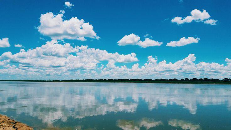 Villa Oliva Paraguay Paraguay, Ciudades, Villas