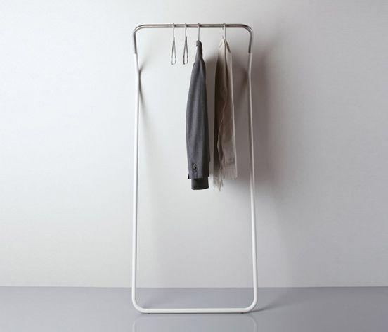 179 beste afbeeldingen van coat rack kapstokken doolhof en kledingrekken. Black Bedroom Furniture Sets. Home Design Ideas