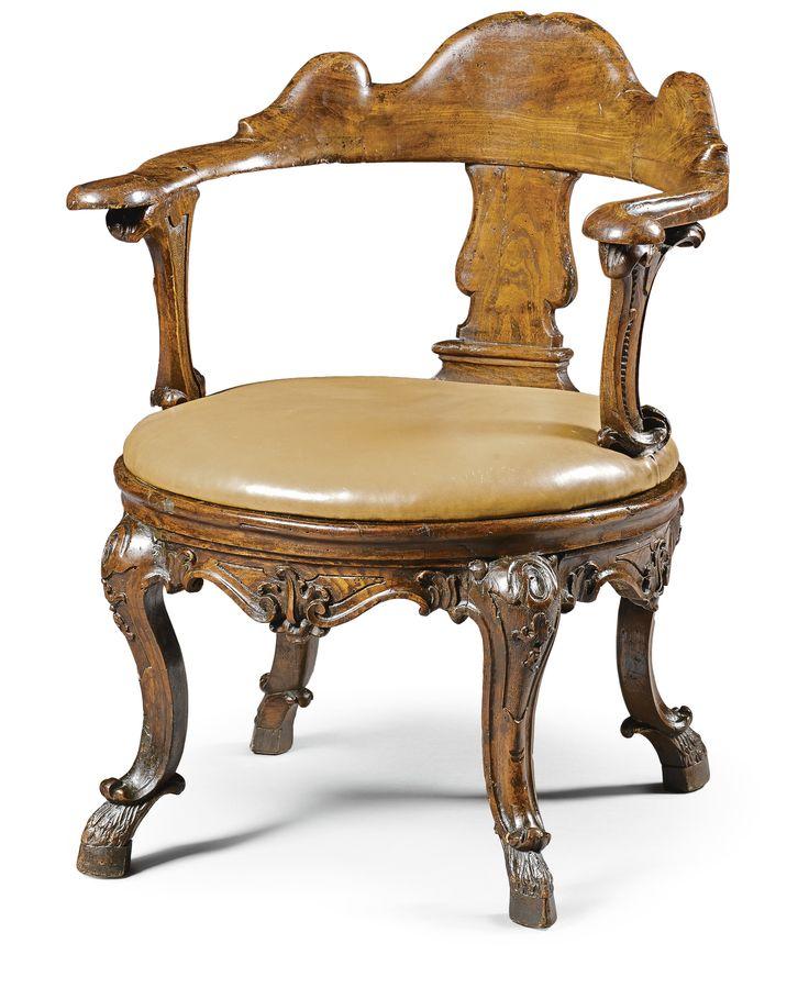366 best Antique Furniture... images on Pinterest ...