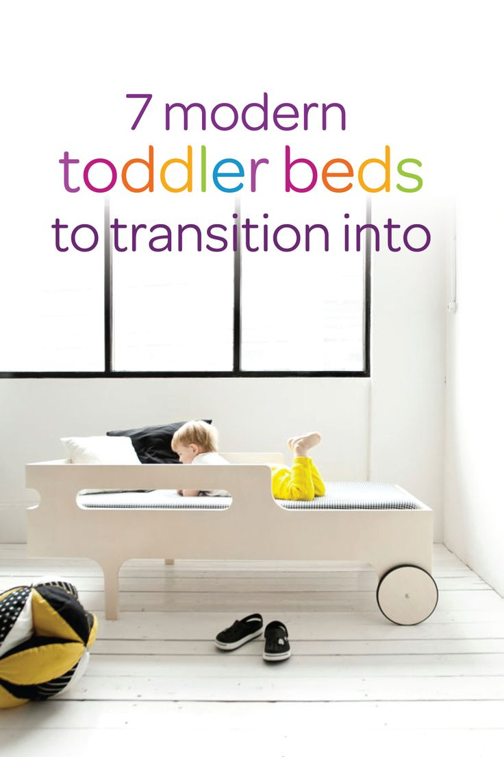 Argington petra toddler bed - From Potty Training With Pull Ups To His First Big Kid Bed There