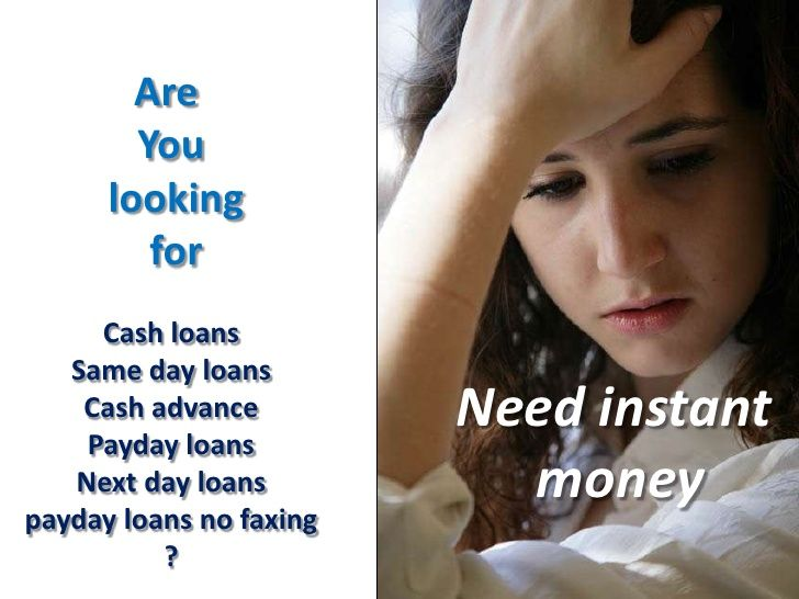 Are cash advances bad for credit score photo 8