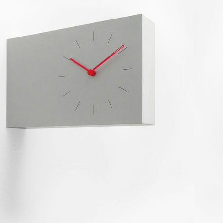 1000 images about tick tock on pinterest o clock ibm and clock - Albero modern cuckoo clock ...