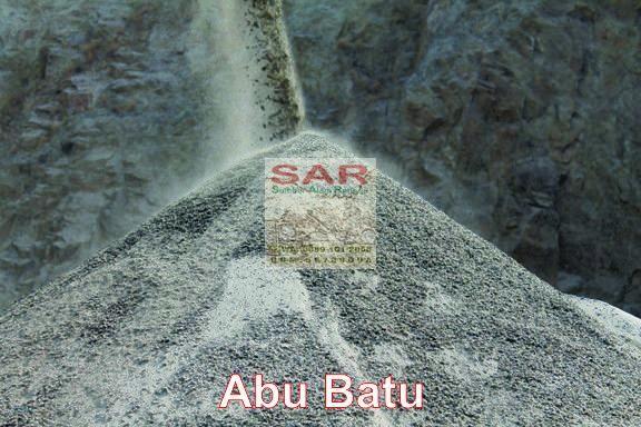 #Jual ABU BATU di Bandung Info: Sumber Alam Raharja ✆/WA: 0889 101 2858 | BBM: 5E789D9A https://sumberalamraharja.wordpress.com/2016/04/07/jual-abu-batu-di-bandung-info-sumber-alam-raharja-%e2%9c%86wa-0889-101-2585-bbm-5e789d9a/