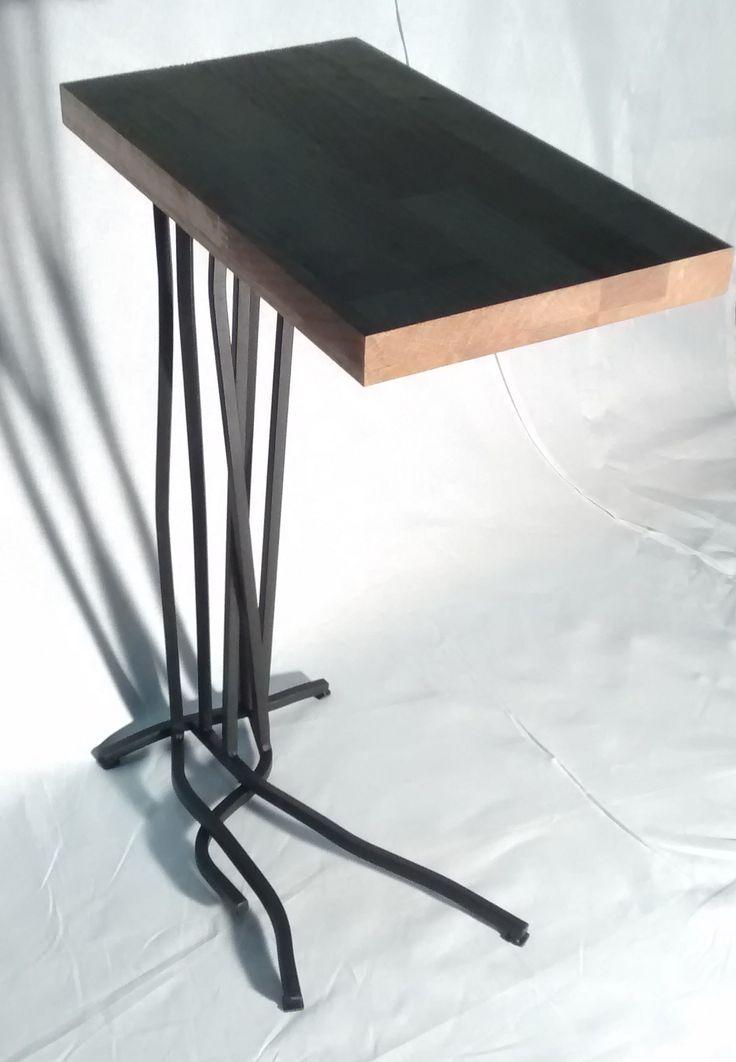 design small table jcw.com.pl