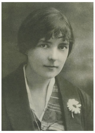 """Ach, Tchekov! Why are you dead? Why can't I talk to you in a big darkish room at late evening—where the light is green from the waving trees outside? I'd like to write a series of Heavens: that would be one.""  ― Katherine Mansfield, Journal of Katherine Mansfield"