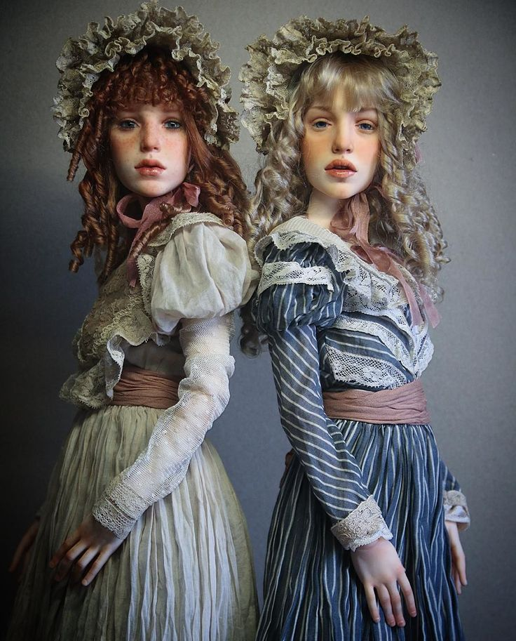 Artist Roberto Bernardi Creates Incredibly Realistic: 17 Best Ideas About Realistic Dolls On Pinterest