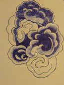 Dessiner au stylo bille : l'exemple de Natacha Wax, artiste parisienne