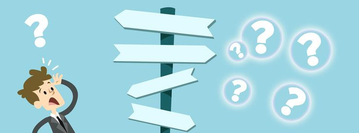 Lorsque nous sommes séparés ou divorcés, il y a des moments où nous sommes amenés prendre des décision et faire certains choix difficiles.