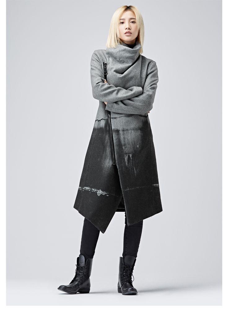 Женская осенняя куртка пальто шерстяное длинное  11000 руб.   Размер: S - L   Осенняя одежда, джемпер, свитер, платье, термобелье, пайты, бомберы и многое другое можно найти на нашем сайте sevtao.ru. Заказывайте прямо сейчас. Севастополь, доставка товара из Китая без посредников. прямой выкуп, быстрая и надежная доставка.