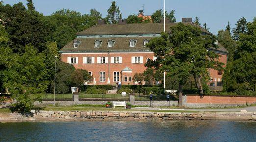 Villa Pauli